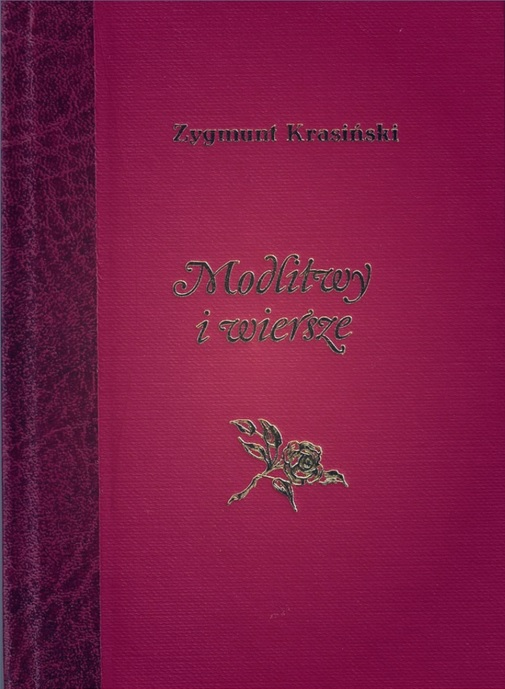 Wydawnictwa Muzeum Romantyzmu w Opinogórze